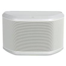 Аудиосистема Yamaha WX-030 White