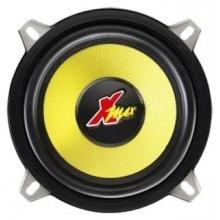 Автоакустика Helix Xmax 213