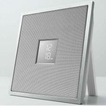 Аудиосистема Yamaha ISX-18 White