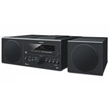 Аудиосистема Yamaha MCR-B043 Black