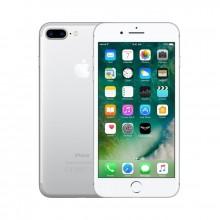 Мобильный телефон Apple iPhone 7 Plus 128GB Silver