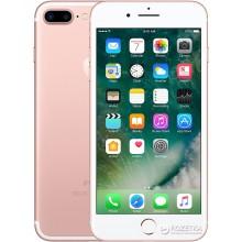 Мобильный телефон Apple iPhone 7 Plus 256GB Rose Gold