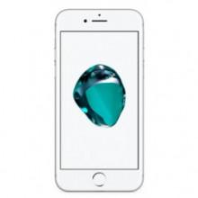 Мобильный телефон Apple iPhone 7 256GB gold