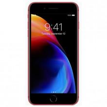 Мобильный телефон Apple iPhone 8 Plus 64GB RED