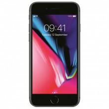 Мобильный телефон Apple iPhone 8 Plus 64GB Space Gray