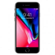 Мобильный телефон Apple iPhone 8 64GB Space Gray