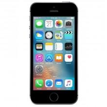 Мобильный телефон Apple iPhone SE 64GB Space Grey