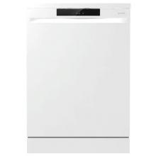 Посудомоечная машина Gorenje GS63160W
