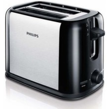 Тостер Philips HD2586/20
