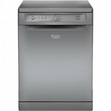 Посудомоечная машина Hotpoint-Ariston LFB 5B019 X