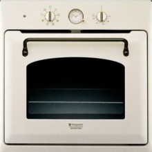 Духовой шкаф Hotpoint-Ariston FT851.1(OW)/HA