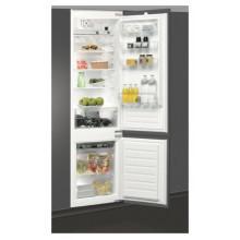 Встраиваемый холодильник Whirlpool ART 9610/A