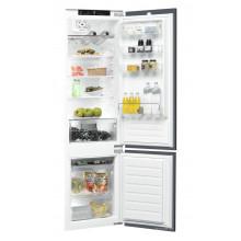 Встраиваемый холодильник Whirlpool ART 9812/A+ SF