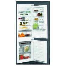 Встраиваемый холодильник Whirlpool ART6503A
