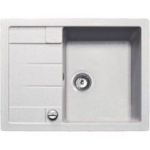 Кухонная мойка Teka ASTRAL 45 B-TG 40143515
