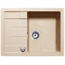 Кухонная мойка Teka ASTRAL 45 B-TG 40143517