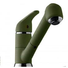 Смеситель Schock Aquaplus Foresta-19