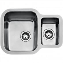 Кухонная мойка Teka BE 1 1/2 B 625 REV 10125160