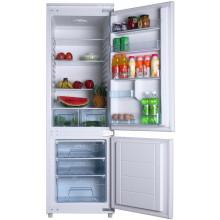 Встраиваемый холодильник Hansa BK3163FA