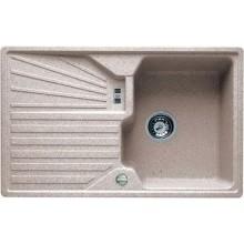 Кухонная мойка Teka CASCAD 45B TG 40143108