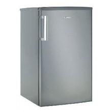 Холодильник Candy CCTOS502XH