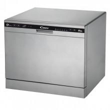 Посудомоечная машина Candy CDCP 8ES-07
