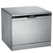 Посудомоечная машина Candy CDCP6/ES-07