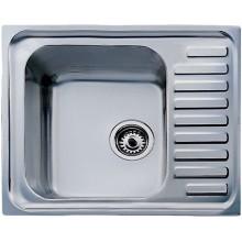 Кухонная мойка Teka CLASSIC 1B 30000053