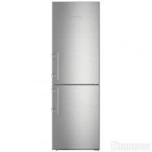 Холодильник Liebherr CPef 4315