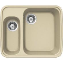 Кухонная мойка SCHOCK CLASSIC N150 Colorado-08 (12066008)