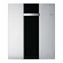 Декоративная панель для посудомоечной машины GORENJE DFG 2072 P2