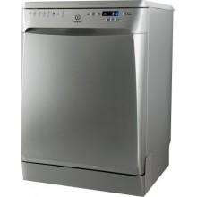 Посудомоечная машина Indesit DFP58B1NXEU