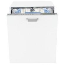 Встраиваемая посудомоечная машина Beko DIN28321
