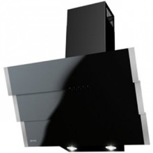 Вытяжка Gorenje DVG 600 ZBDX