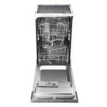 Встраиваемая посудомоечная машина Interline DWI 400