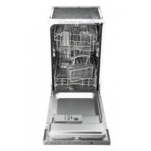 Встраиваемая посудомоечная машина Interline DWI 600