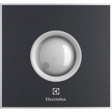 Вытяжной вентилятор Electrolux EAFR-120 dark