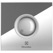 Вытяжной вентилятор Electrolux EAFR-120 mirror
