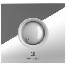 Вытяжной вентилятор Electrolux EAFR-100 T mirror