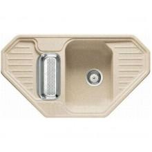 Кухонная мойка Franke EFG 682-Е 114.0355.449
