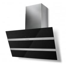 Вытяжка Faber Steelmax EG8 BK/X 80