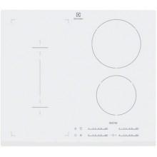 Варочная поверхность Electrolux EHI 6540 FW1
