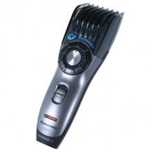 Машинка для стрижки волос Panasonic ER217S520