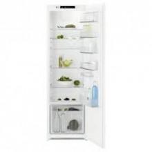 Встраиваемый холодильник Electrolux ERN93213AW
