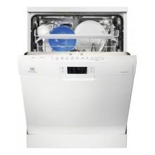 Посудомоечная машина Electrolux ESF 6550 ROW