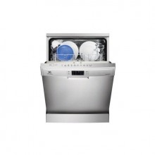 Посудомоечная машина Electrolux ESF 76511 LX