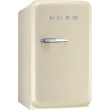 Холодильник Smeg FAB5RCR