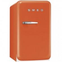 Холодильник Smeg FAB5ROR