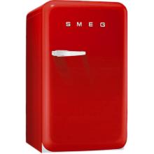 Холодильник Smeg FAB5RRD
