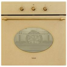 Духовой шкаф Fabiano FBO-R 42 Avena